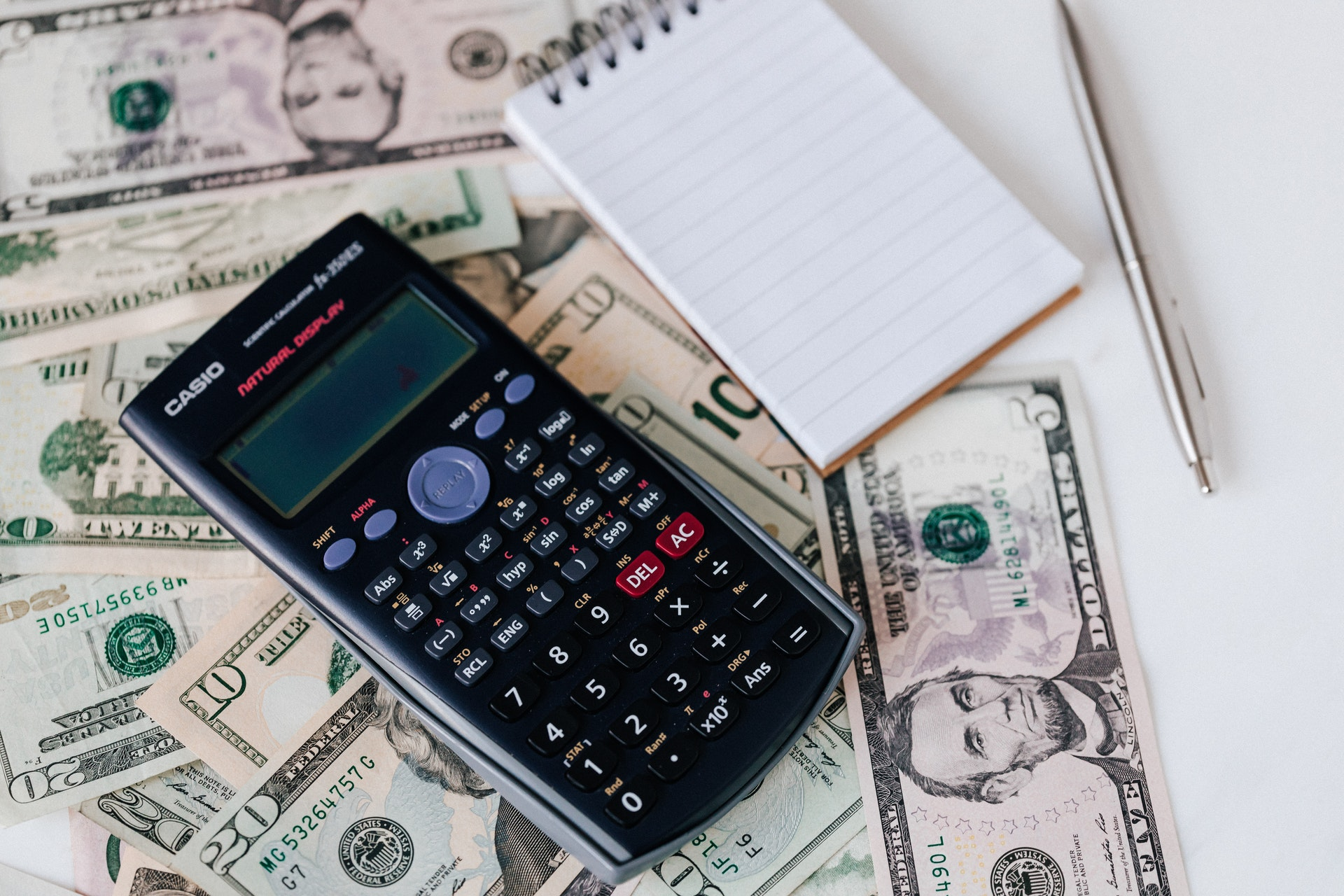 5 Budgeting Ideas For a Typical Family