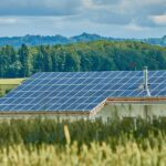 How much do you save with solar panels? Many people ask this question before buying solar panels for their home. This link has all the answers you need to know.