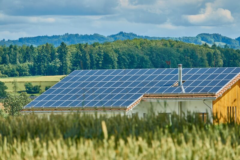 How Much Do You Save With Solar Panels? An Informative Guide